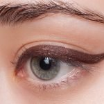 Pupa-definition-eyes-205 swatch