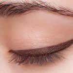 Pupa-definition-eyes-205 swatch1