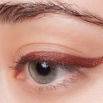Pupa-definition-eyes-206 swatch