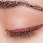 Pupa-definition-eyes-206 swatch1