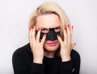 14 лучших масок для лица на все случаи жизни