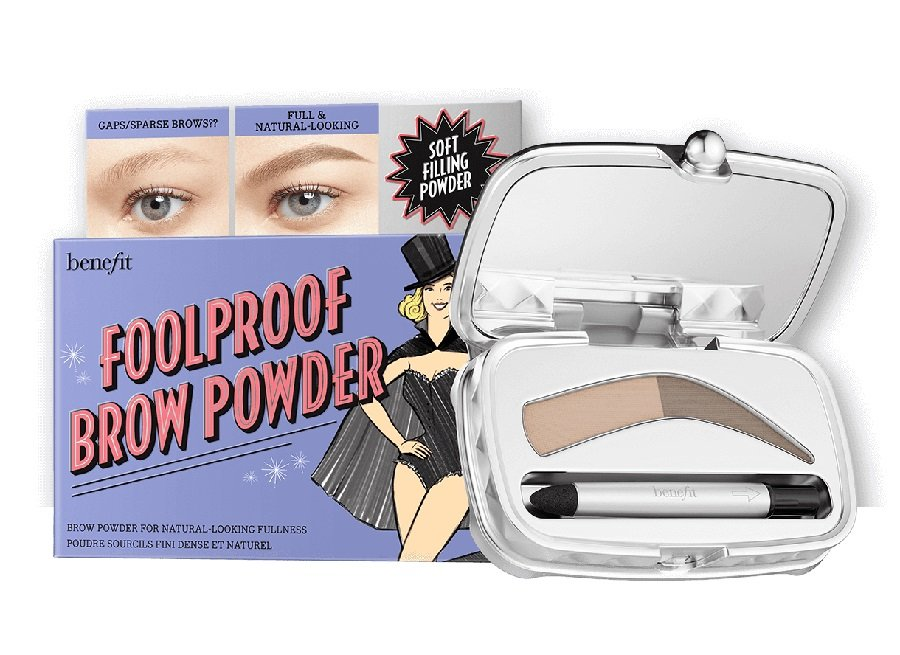 foolproof-brow-powder-2