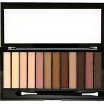 makeup-revolution-redemtion-palette-essenial-mattes-2-2