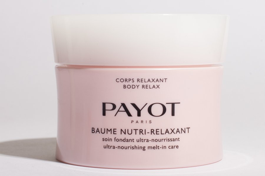 payot---baume-nutri-relaxant
