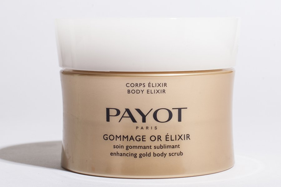 payot---gommage-or-elixir