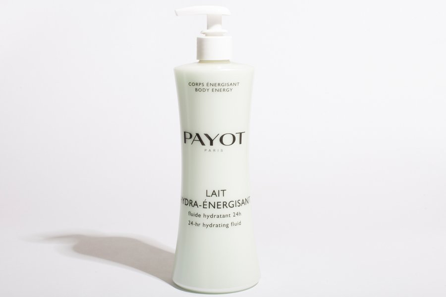 payot---lait-hydra-energisant