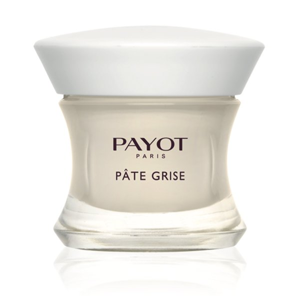 payot pate-grise-hr