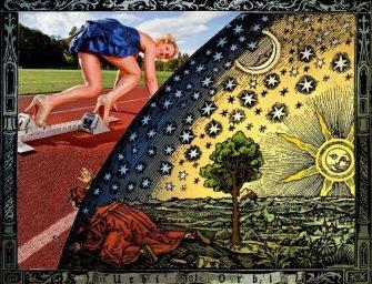 На старт, внимание, марш: астро-красота, 28 ноября – 4 декабря