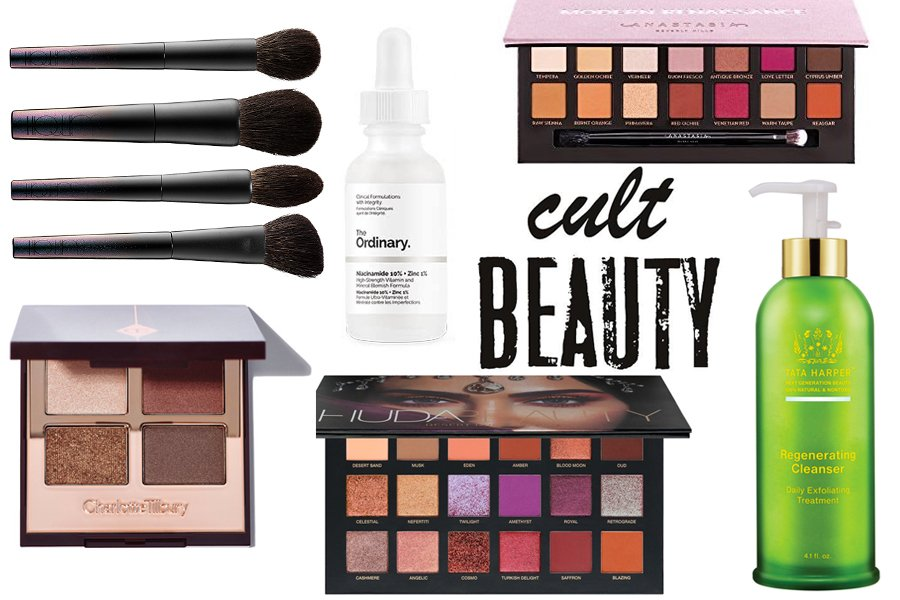 b709d295a9e35 Лучшие интернет-магазины косметики   Beauty Insider
