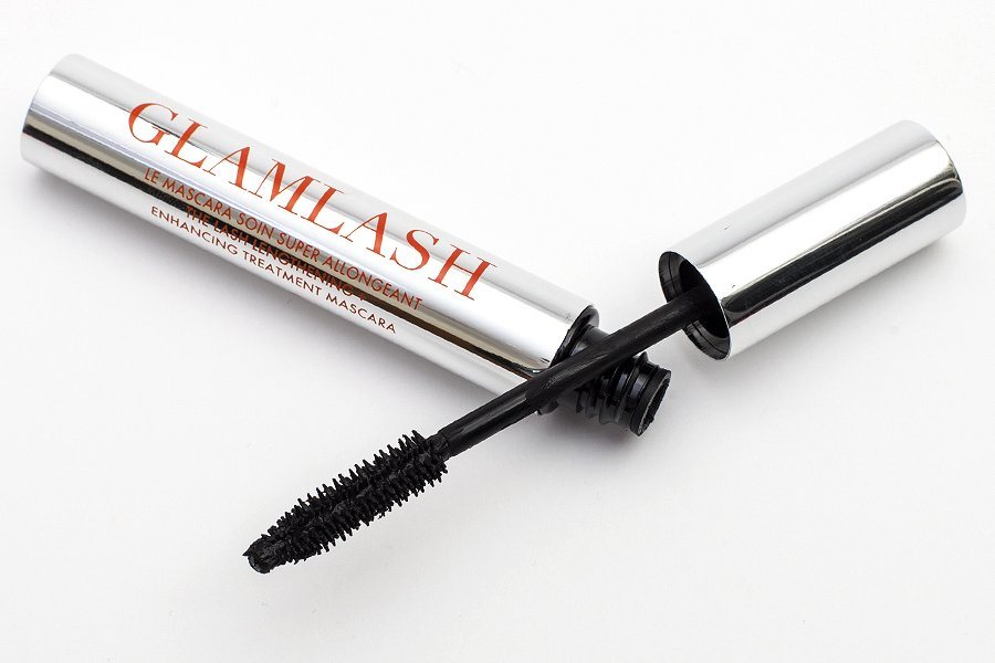 Apot-care-the-lash-lengthening-mascara