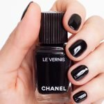 Chanel-le-vernis-580-swatch