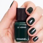 Chanel-nail-colour-582-swatch