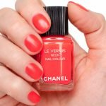 Chanel-nail-colour-604-swatch