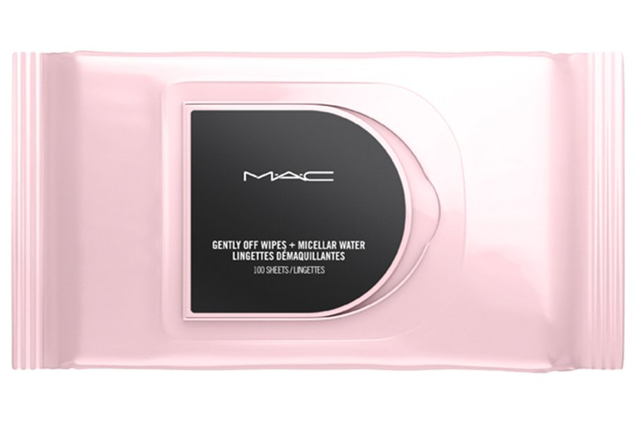 mac wipes
