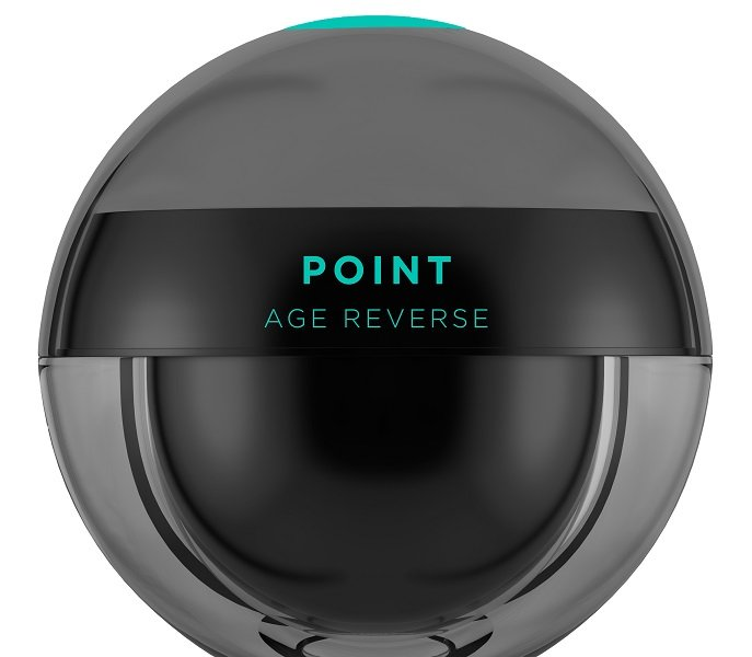 point_age reverse