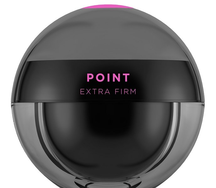 point_extra firm