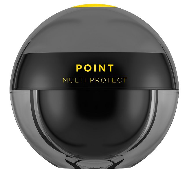 point_multi protect