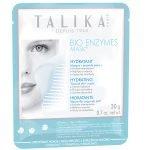 talika_face_mask
