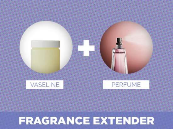 vaseline-perfume