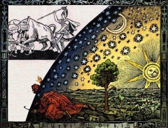 Перекуем мечи на орала: астро-красота, 5-11 декабря
