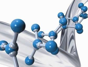 Пептиды: гид по ингредиенту
