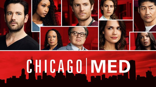 ChicagoMed-S3-ShowImage-1920x1080-KO