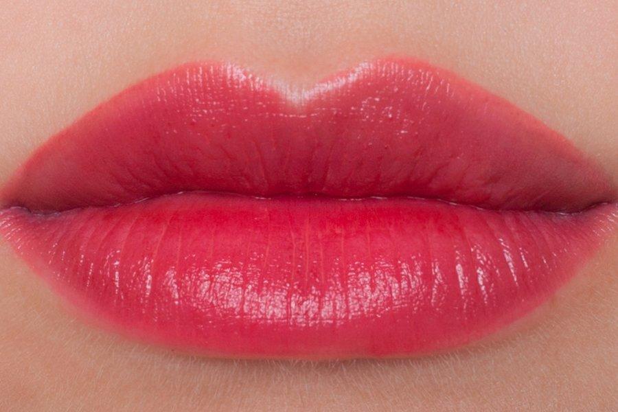 Dior-lip-tattoo-451-swatch
