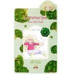 SB Love recipe Broccoli