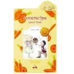 SB Love recipe Carrot