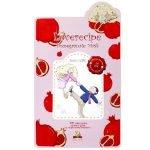 SB Love recipe Pomegranat