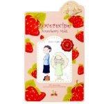 SB Love recipe Strawberry
