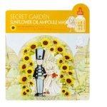 Secret Garden Sunflower