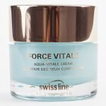 Swiss-Line-force-vitale-aqua-vitale-creme