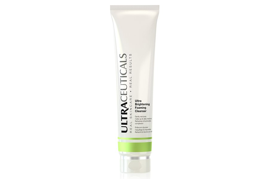 Ultra-Brightening-Foaming-Cleanser-150ml-bh