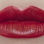 armani lip magnet - 403 - 2