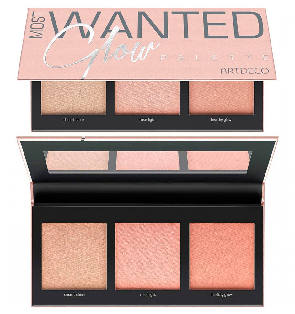 artdeco-most-wanted-glow-palette
