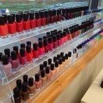 beautyinsiders-instagram-week-6-nov-17-206
