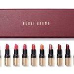 Luxe Classics Mini Lip Set