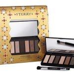 Eye Designer Palette Parti-Pris Gift Set Collection