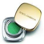 Perfect Mono Eyeshadow Royal Green 75