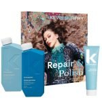 Repair&Polish