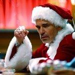 christmas-bad-santa