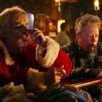 christmas-bad-santa-2