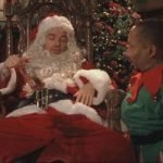 christmas-bad-santa-4