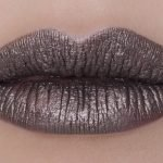 dior-metalizer-eyes-and-lips-metal-creme-shadow-678-swatch-lips