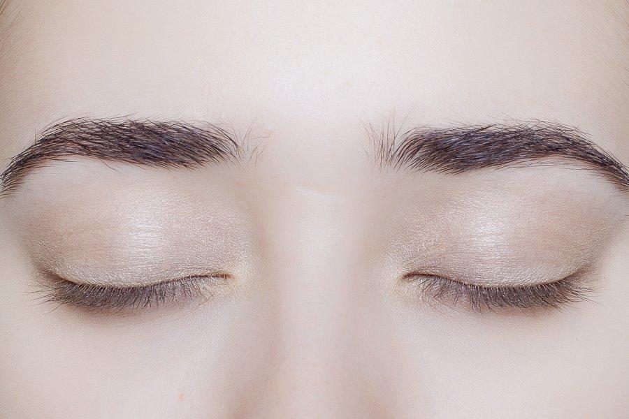 База под макияж шу уемура отзывы