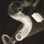 man_ray-_1922-_untitled_rayograph