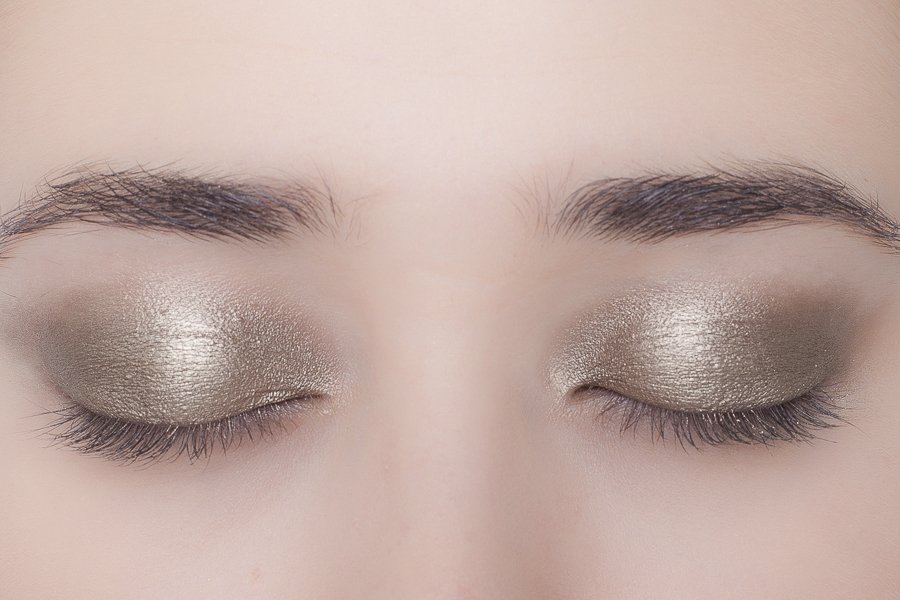 marc jacobs - eye-conic 760 smartorial - they knoow who