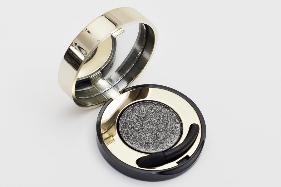 pupa - eyeshadow black