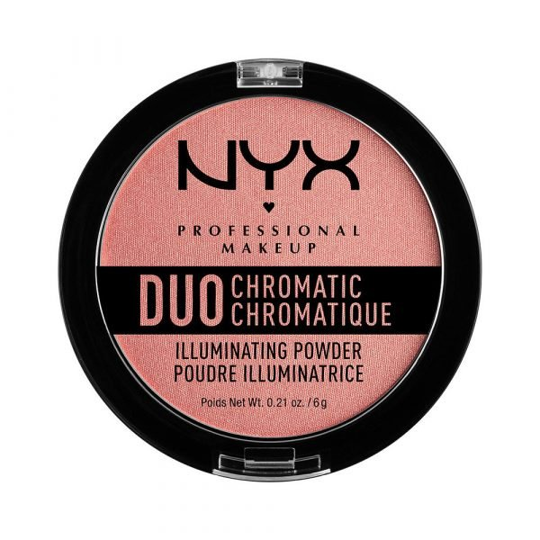 800897085445_duochromaticilluminatingpowder_crushedbloom_main